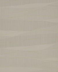 New Waves Wallpaper Blacks by