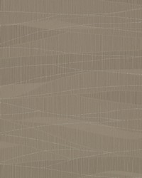 New Waves Wallpaper Browns by