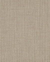 Petite Metro Tile Wallpaper Beiges by