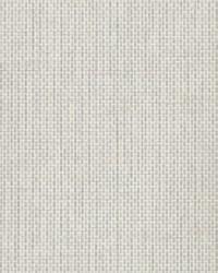 Petite Metro Tile Wallpaper White Off Whites by