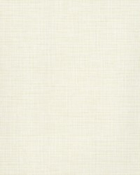 Hessian Weave Wallpaper White Off Whites by