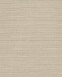 Hessian Weave Wallpaper Beiges by