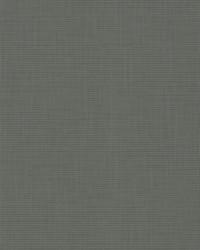 Hessian Weave Wallpaper Blacks by