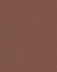 Hessian Weave Wallpaper Reds by