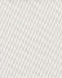 Cascade Glimmer Wallpaper Beiges by