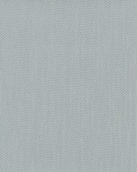 Cascade Glimmer Wallpaper Blues by