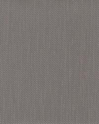 Cascade Glimmer Wallpaper Blacks by