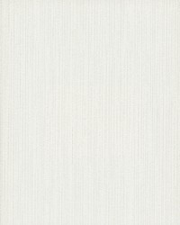 Circuitry Wallpaper White Off Whites by