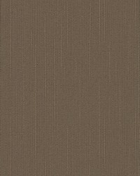 Circuitry Wallpaper Browns by
