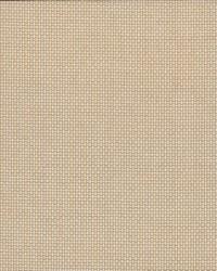 Cottage Basket Wallpaper Gold by