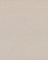 Cottage Basket Wallpaper Beige by