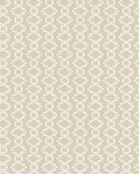 Canyon Weave Wallpaper Light Beige by