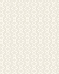 Canyon Weave Wallpaper Beige by