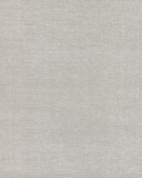 Silken Grasses Wallpaper Silver by