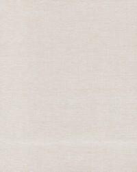Silken Grasses Wallpaper Pearl by