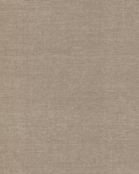 Silken Grasses Wallpaper Glint by