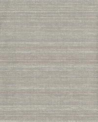 Sedge Wallpaper Blacks by