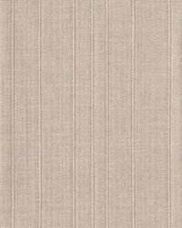 Big Easy Wallpaper Light Taupe by