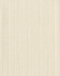 Big Easy Wallpaper Cream by