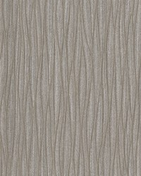 Switchgrass Wallpaper Dark Silver by