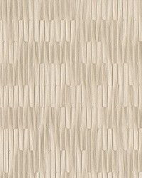 Deco Wallpaper Spade by