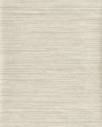 Plaited Wallpaper Parchment by