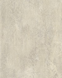 Limewash Wallpaper Alabaster by
