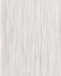 Pinion Wallpaper Gray by