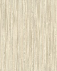 Cassiel Wallpaper Dark Cream by