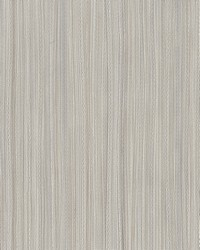 Cassiel Wallpaper Taupe by