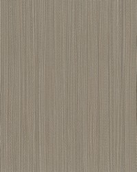 Cassiel Wallpaper Light Brown by