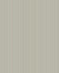 Lame Wallpaper Glint by