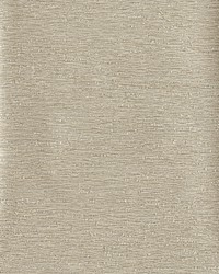 Alder Wallpaper Perfect Pitch by