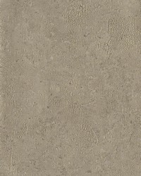 Breccia Wallpaper Plank Slate by