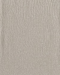 Ironwork Wallpaper Taupe by