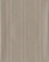 Channels Wallpaper Dark Taupe by