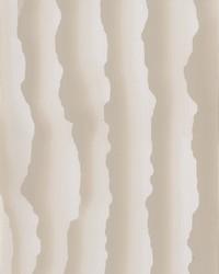 Tear Sheet Wallpaper Tan by