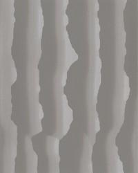 Tear Sheet Wallpaper Grey  Gray by