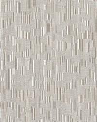 Mosaic Weave Wallpaper Tan by