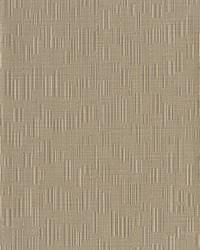 Mosaic Weave Wallpaper Beige by