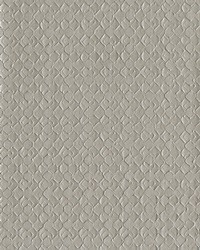 Impasto Diamond Wallpaper Beige by
