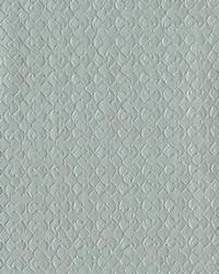 Impasto Diamond Wallpaper Green by