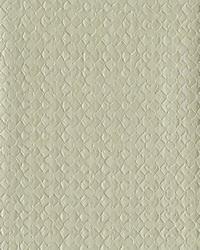 Impasto Diamond Wallpaper Tan by