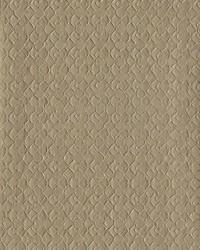 Impasto Diamond Wallpaper Brown by