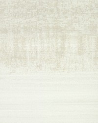Painted Horizon Wallpaper Tan by