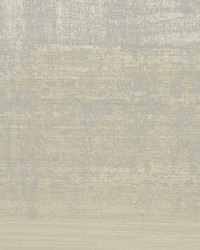 Painted Horizon Wallpaper Silver by