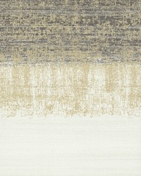 Painted Horizon Wallpaper Grey  Gray by