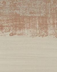 Painted Horizon Wallpaper Beige by