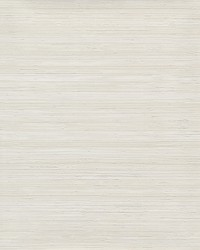 Shantung Wallpaper Off White by