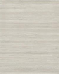 Shantung Wallpaper Tan by